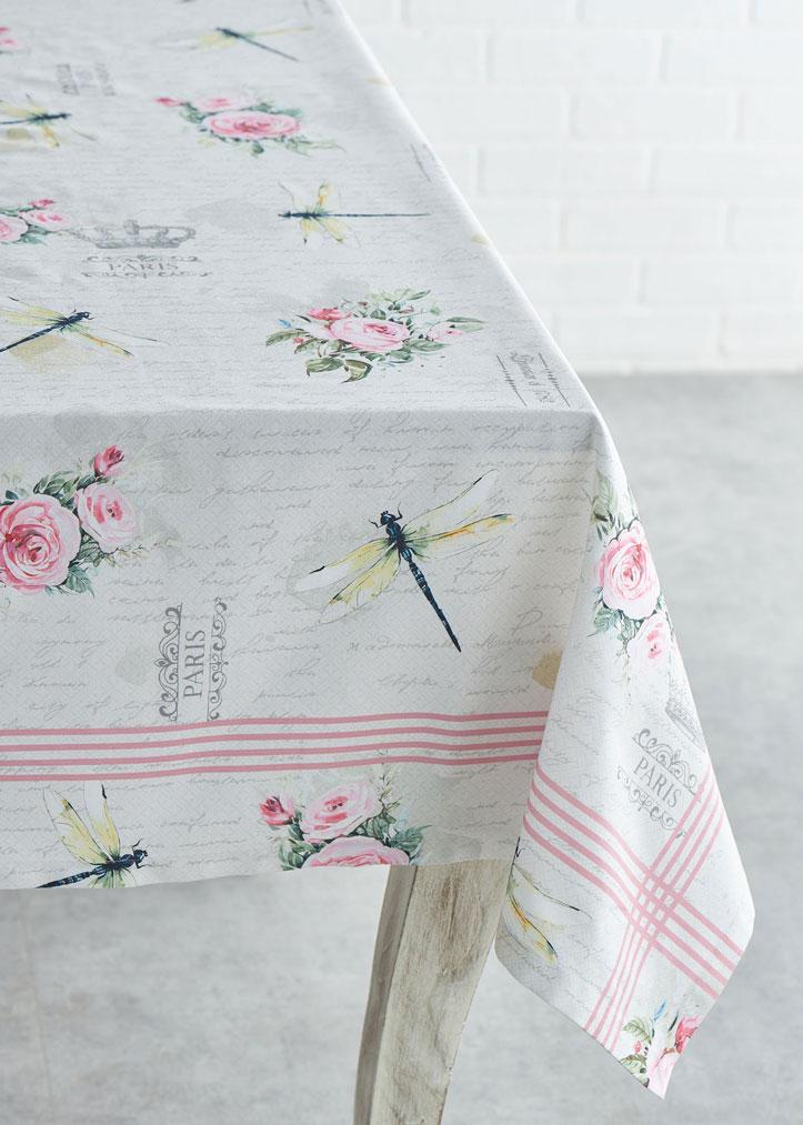 07-Champ-de-mars-Tablecloth