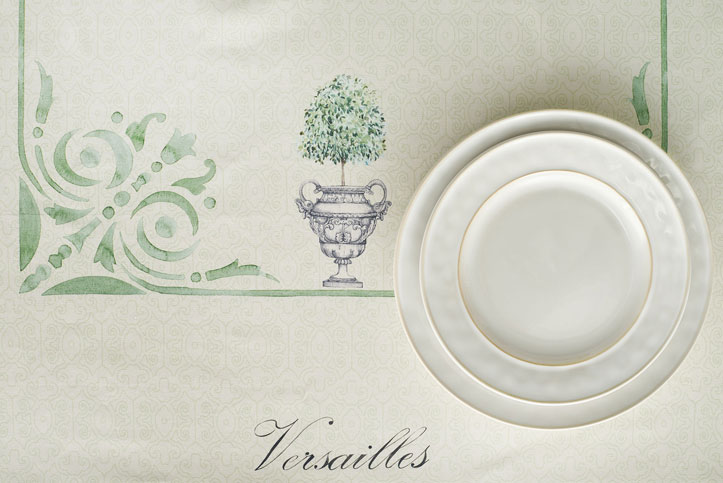 07-Jardin-du-Roy-tablecloth