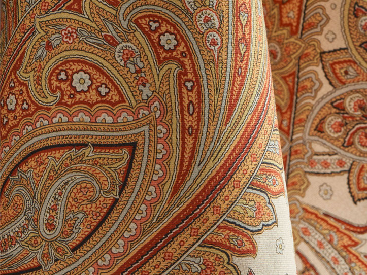 07-Kashmiri-Paisley-kitchen-towel