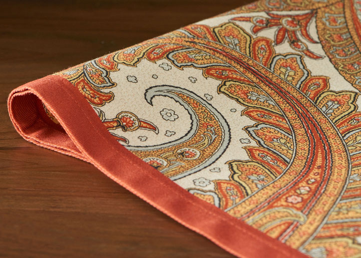 07-Kashmiri-Paisley-napkin