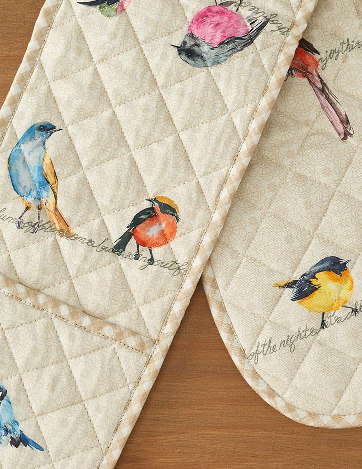 08-Birdies-on-Wire-Double-glove