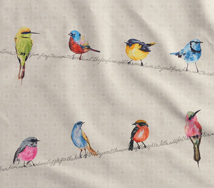 08-Birdies-on-Wire-Kitchen-Towel