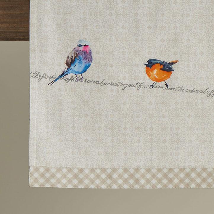 08-Birdies-on-Wire-Table-Runner