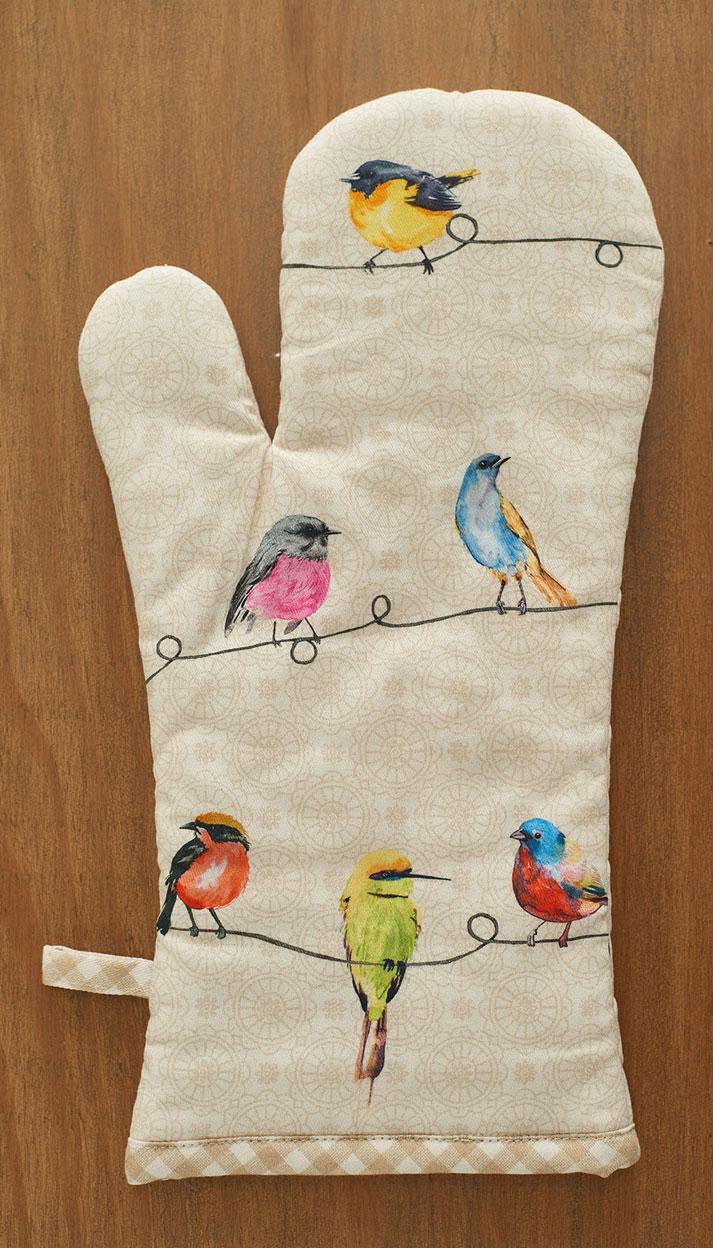 Birdies-on-Wire-Glove-01
