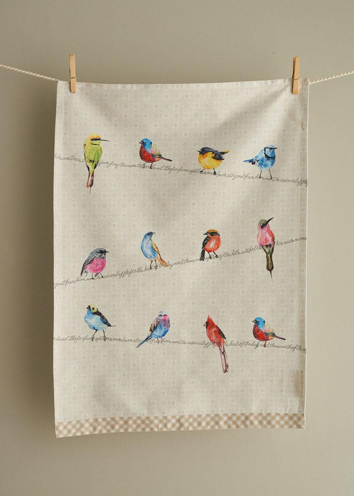 Birdies-on-Wire-Kitchen-Towel-01