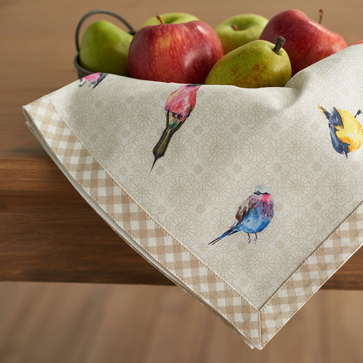 Birdies-on-Wire-Napkin-01