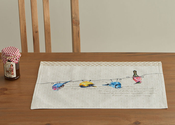 Birdies-on-Wire-Placemat-01