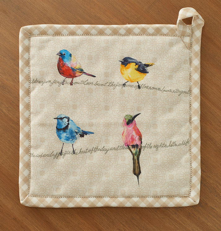 Birdies-on-Wire-Potholder-01
