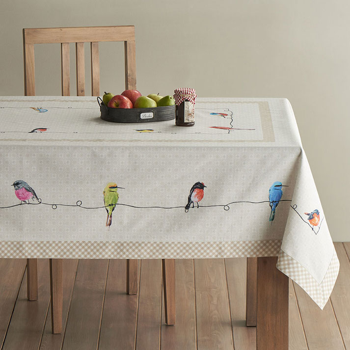 Birdies-on-Wire-Tablecloth-01