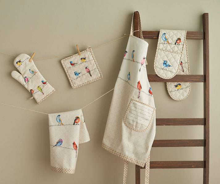 Birdies-on-Wire-collection-01
