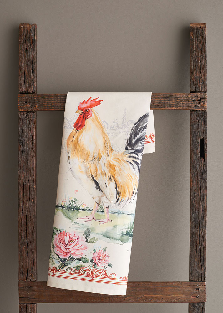 Campagne-Kitchen-Towel-b-01