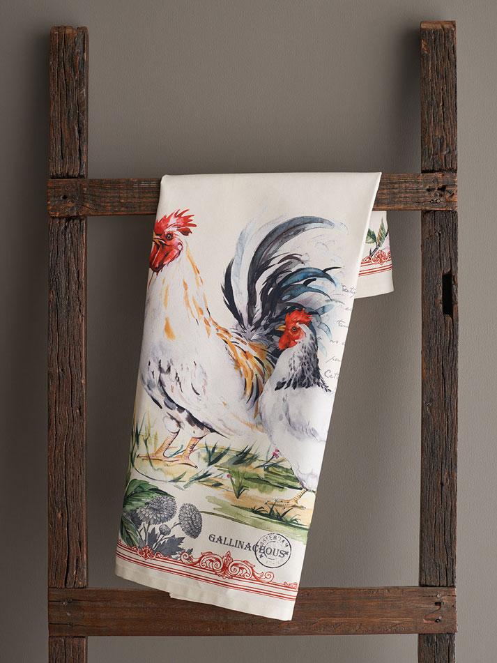 Campagne-Ktichen-Towel-a-01