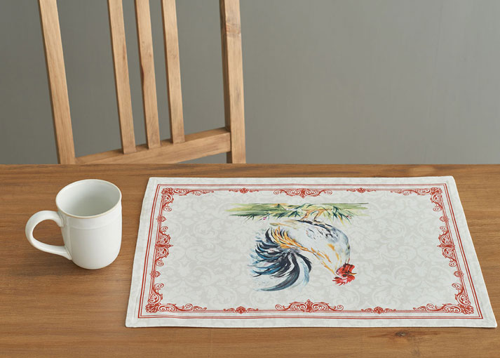 Campagne-Placemat-01