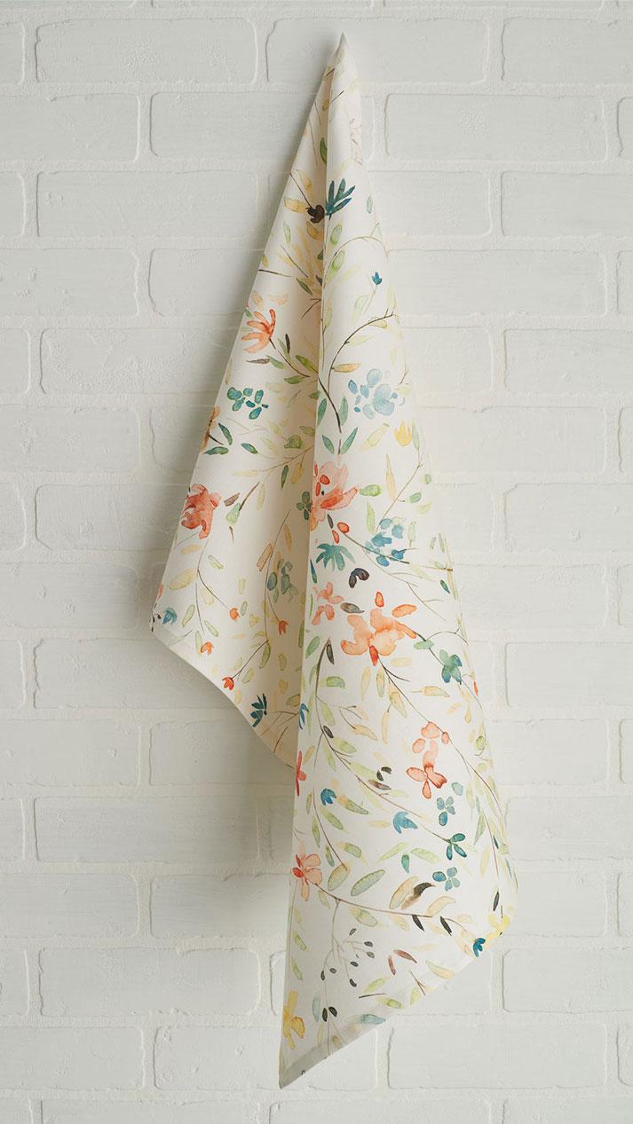 Colmar-Kitchen-towel-01