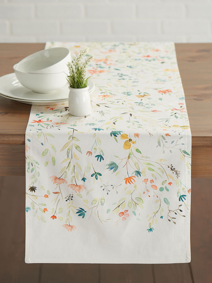 Colmar-Table-runner-01