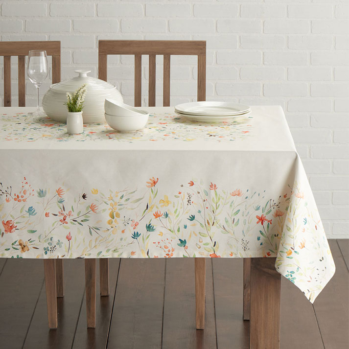 Colmar-Tablecloth-01