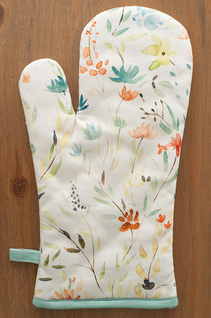 Colmar-glove-01