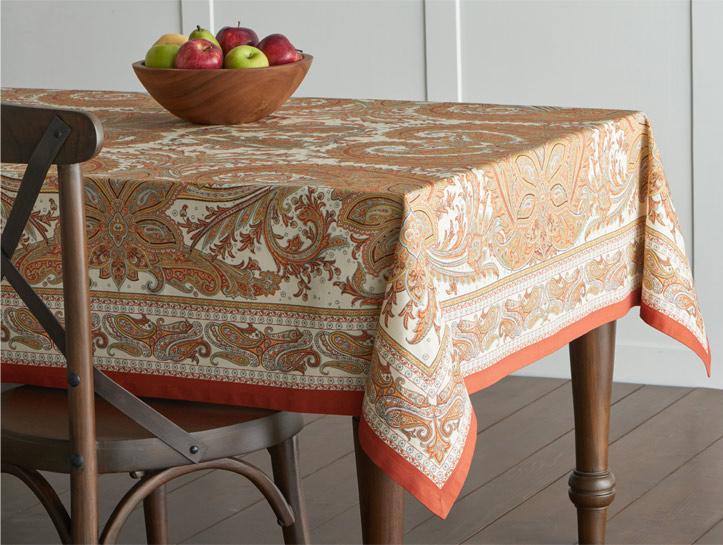 Kashmiri-Paislye-tablecloth-02