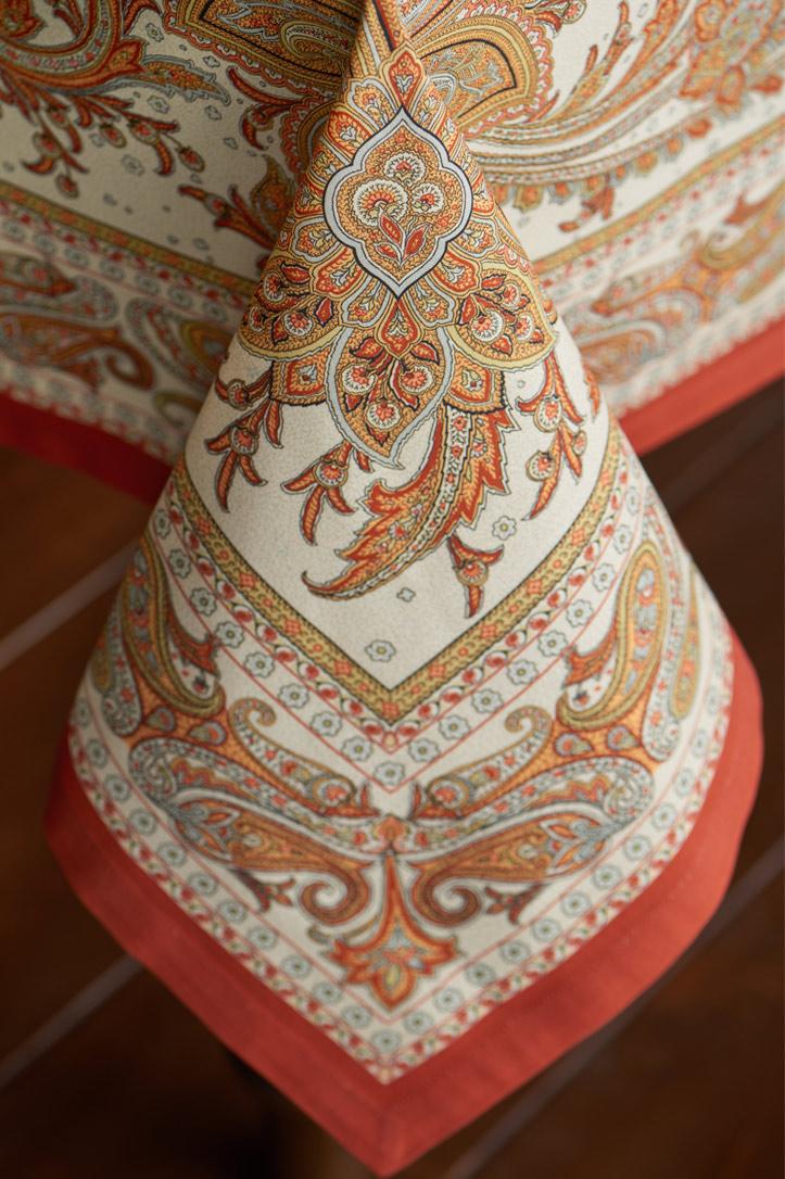Kashmiri-Paislye-tablecloth-03