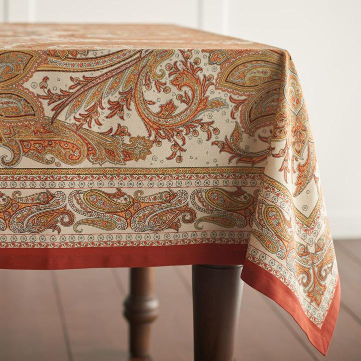 Kashmiri-Paislye-tablecloth-04
