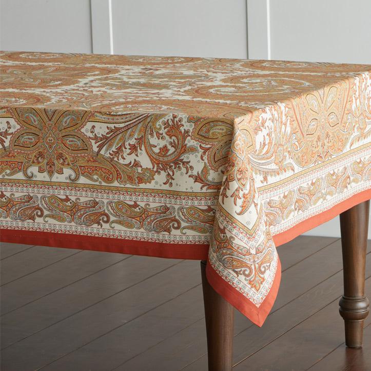 Kashmiri-Paislye-tablecloth-06