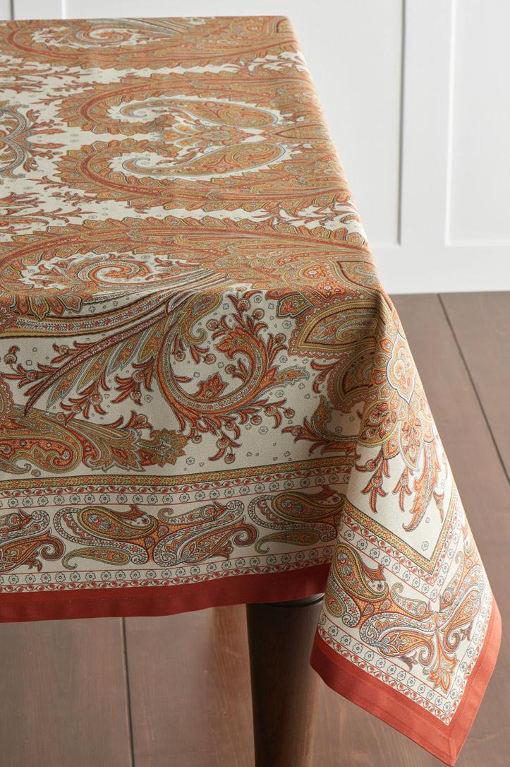 Kashmiri-Paislye-tablecloth-07